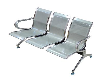 sodim chaises secr taire et chaises de comptoir chaise d attente. Black Bedroom Furniture Sets. Home Design Ideas